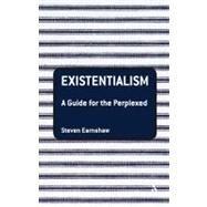 Existentialism by Earnshaw, Steven, 9780826485304