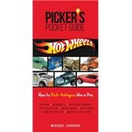 Hot Wheels by Zarnock, Michael, 9781440245305