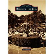 Meridian Hill Park by Clem, Fiona J., 9781467125307