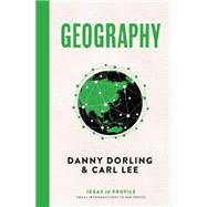 Geography by Dorling, Danny; Lee, Carl, 9781781255308
