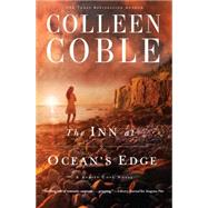 The Inn at Ocean's Edge by Coble, Colleen, 9781594155314
