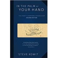 In the Palm of Your Hand by Kowit, Steve; Laux, Dorianne, 9780884485315