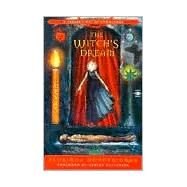 Witch's Dream : A Healer's Way of Knowledge by Donner-Grau, Florinda (Author); Castaneda, Carlos (Foreword by), 9780140195316