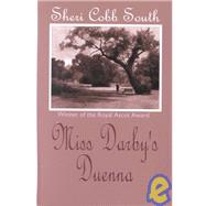 Miss Darby's Duenna by South, Sheri Cobb, 9780783895321
