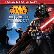 The Power of the Dark Side by Harper, Benjamin, 9780794435325