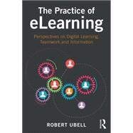 Going Online: Perspectives on Digital Learning by Ubell; Robert, 9781138025325