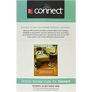 Connect Access Card for Practical Business Math Procedures by Slater, Jeffrey; Wittry, Sharon, 9781259665325
