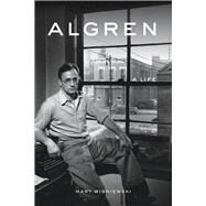 Algren by Wisniewski, Mary, 9781613735329