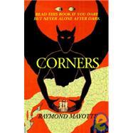 Corners by MAYOTTE RAYMOND, 9780738815336