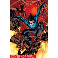 Nightwing Vol. 2: Rough Justice by DIXON, CHUCKMCDANIEL, SCOTT, 9781401255336