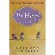 The Help by Stockett, Kathryn, 9780399155345