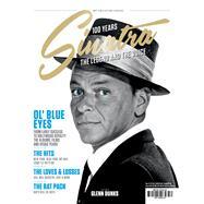Sinatra by Dunks, Glenn, 9781925265347