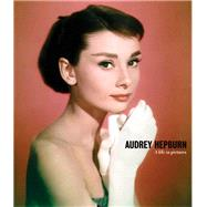 Audrey Hepburn by Dherbier, Yann-Brice; De Givenchy, Hubert, 9781909815353
