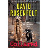Collared by Rosenfelt, David, 9781250055354