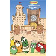 VeggieTales SuperComics: Vol 2 by Unknown, 9781433685354