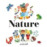 Nature by Grée, Alain, 9781908985354