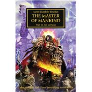 The Master of Mankind by Dembski-Bowden, Aaron, 9781784965365