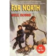 Far North by Hobbs, Will, 9780380725366