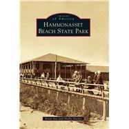 Hammonasset Beach State Park by Noe, Brian; Docker, Shelby, 9781467125369