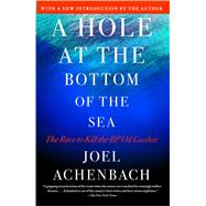 A Hole at the Bottom of the Sea; The Race to Kill the BP Oil Gusher by Joel Achenbach, 9781451625370