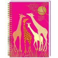 Sara Miller Notebook by Unknown, 9781454925378