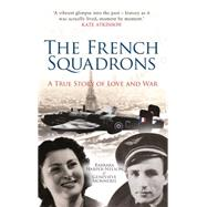 The French Squadron by Harper-nelson, Barbara; Monneris, Genevieve, 9781445655383