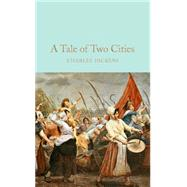 A Tale of Two Cities by Dickens, Charles, 9781509825387