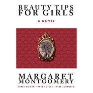 Beauty Tips for Girls by Montgomery, Margaret, 9781908885388