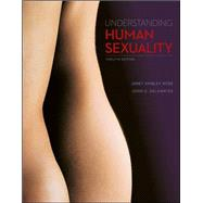 Understanding Human Sexuality by Hyde, Janet; DeLamater, John, 9780078035395