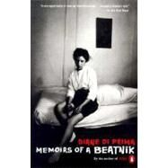 Memoirs of a Beatnik by DiPrima, Diane (Author), 9780140235395