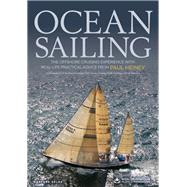 ISBN 9781472955395 product image for Ocean Sailing | upcitemdb.com