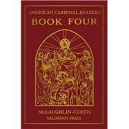 American Cardinal Reader by Neumann Press, 9780911845396
