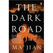 The Dark Road A Novel 9780143125402N