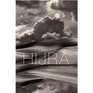 Hijra by Alyan, Hala, 9780809335404