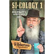 Si-Cology 1 by Robertson, Si; Schlabach, Mark (CON), 9781476745404