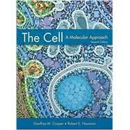 The Cell by Cooper, Geoffrey M.; Hausman, Robert E., 9781605355405