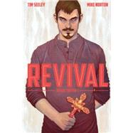 Revival Collection 3 by Seeley, Tim; Norton, Mike; Frison, Jenny; Norton, Mike (CON), 9781632155405