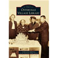 Osterville Village Library by Sammarco, Anthony M., 9781467125406