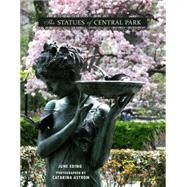 The Statues of Central Park by EDING, JUNEASTROM, CATARINA, 9781578265411