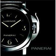 Panerai by BURTON, SIMON DENEGRETTI, GIAMPIERO, 9782080305411