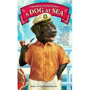 A Dog at Sea by ENGLERT, J.F., 9780440245414