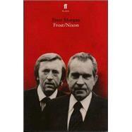 Frost/Nixon A Play 9780571235414U