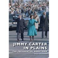 Jimmy Carter in Plains by Buccellato, Robert, 9781467115414