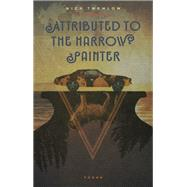 Attributed to the Harrow Painter by Twemlow, Nick, 9781609385415