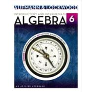 Introductory and Intermediate Algebra An Applied Approach by Aufmann, Richard N.; Lockwood, Joanne, 9781133365419