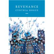Revenance by Hogue, Cynthia, 9781597095419