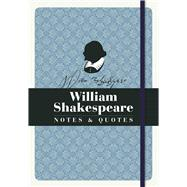 William Shakespeare by Michael O'mara Books, 9781782435419