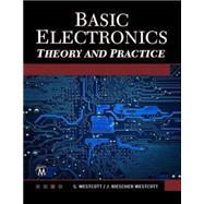 Basic Electronics by Westcott, Sean; Westcott, Jean Riescher, 9781937585419