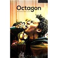Octagon by Col�n, Kristiana Rae, 9781474275422