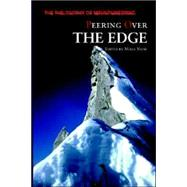 Peering over the Edge by Vause, Mikel, 9781879415423